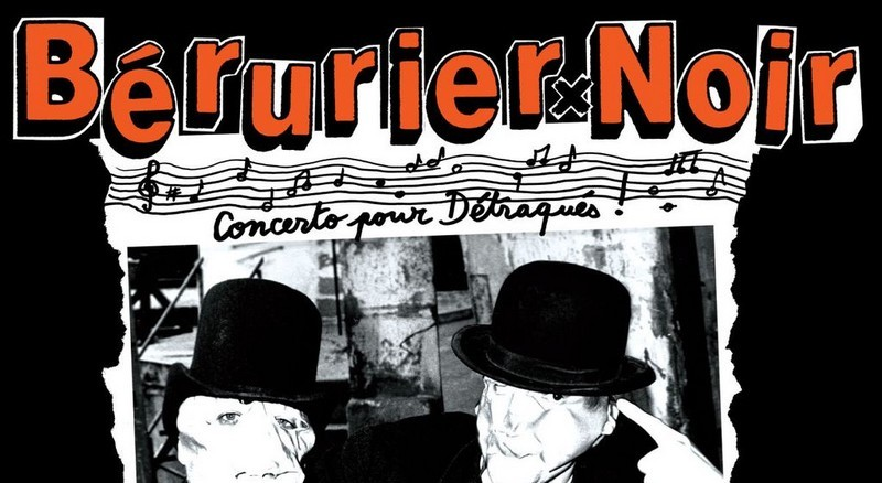 berurier_noir-concerto_detraques_1024x1024 10 Podcasts à retenir pour 2019