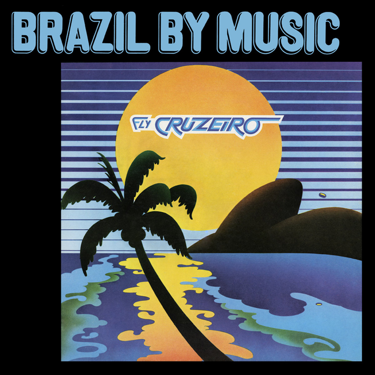a1471081684_10 Marcos Valle & Azymut – Fly Cruzeiro (1972)