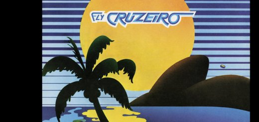 Marcos Valle & Azymut – Fly Cruzeiro