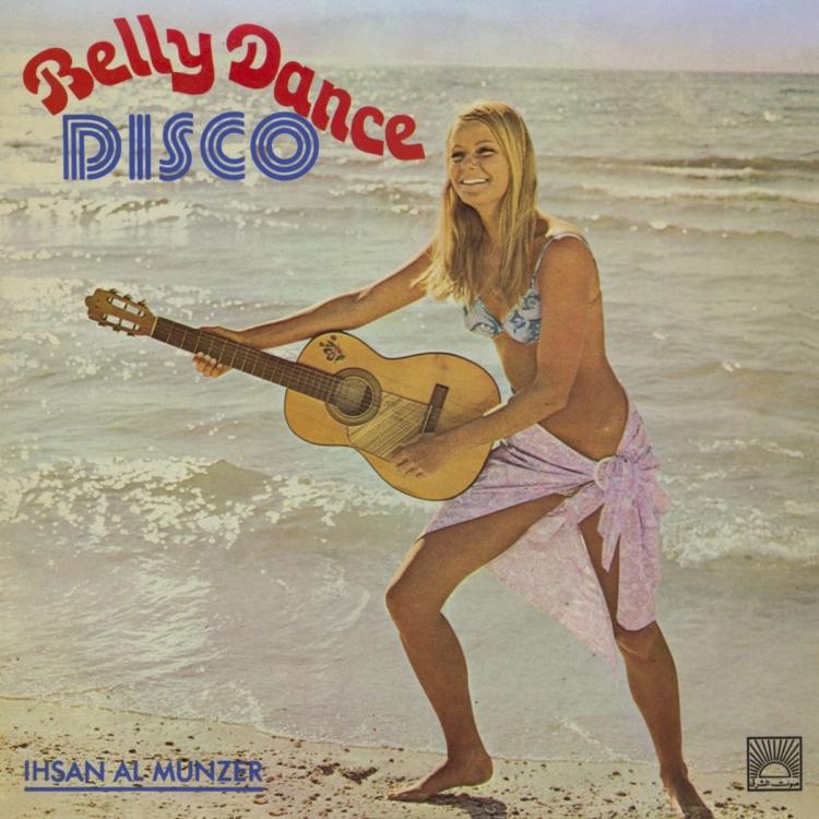 BD-Disco-39i3589xgrqitri5tf3xmo-e1580939226836 BBE musc réédite Ihsan Al Munzer – Belly Dance Disco (1979)