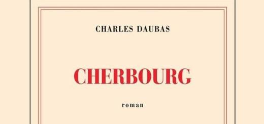 cherbourg daubas