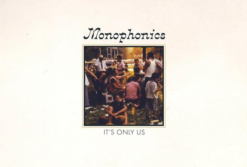 monophonics-2020 Monophonics – It's Only Us (2020)