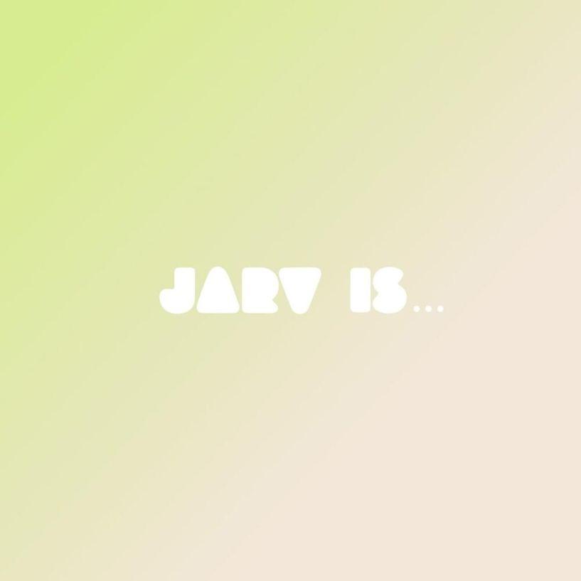 JARV-IS…–Beyond-the-Pale JARV IS… – Beyond the Pale : retour très inspiré pour l'ex-Pulp