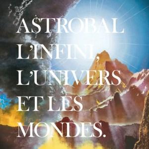 Astrobal2B25E2258025932BL2527infini252C2BL2527univers2BEt2BLes2BMondes-300x300 Astrobal – L'infini, L'univers Et Les Mondes