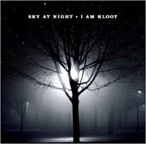 I Am Kloot - Sky At Night