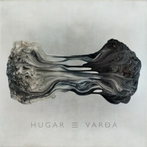 hugar_cover-300x300 Hugar – Varða
