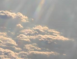 Offthesky - Du soleil