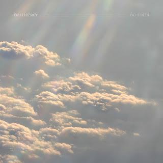 rb082_du_soleil_front_big Offthesky - Du soleil [7.5]