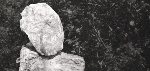 Tristen - Les Identités Remarquables