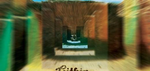 Gitkin – Safe Passage
