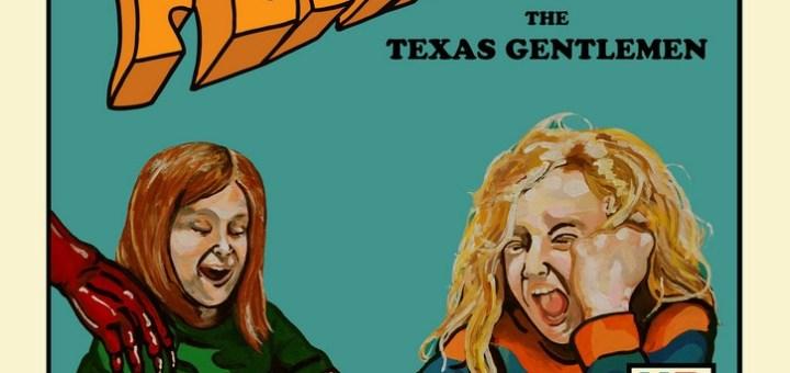 Texas-Gentlemen