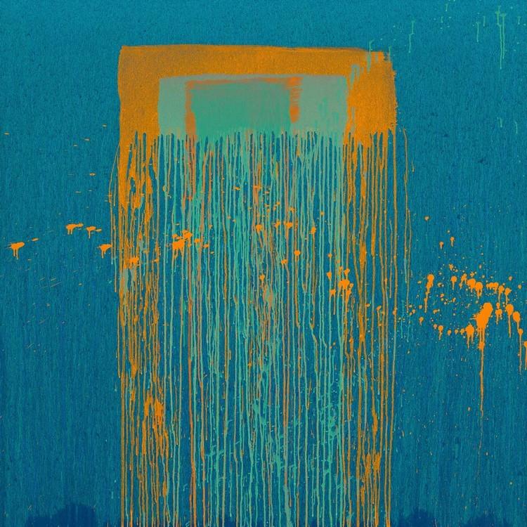 Melody-Gardot-Sunset-in-The-Blue Melody Gardot – Sunset In The Blue : l'effet cocon