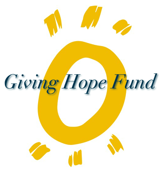 Giving Hope Fund
