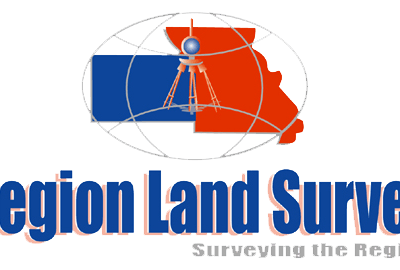 Region Land Survey
