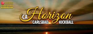 horizon_logo_by_alex_jpg_90316-700x261