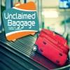 Unclaimed Baggage(crop)sermon