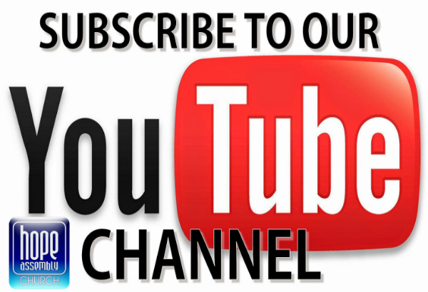 hope youtube-logo(crop)