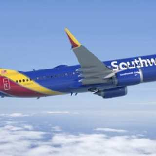 How to (easily) get the Southwest Companion Pass