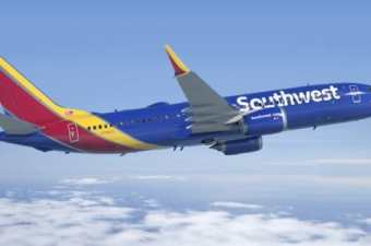 How to earn the Southwest Airlines Companion Pass