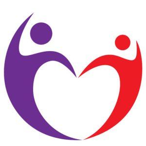 Hope&Hugs logo-thumbnail