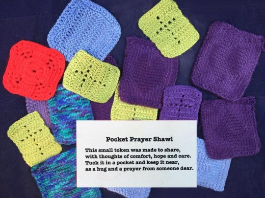 pocketprayershawlsweb