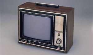 color-tv