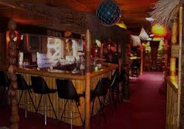 tiki-room-bar