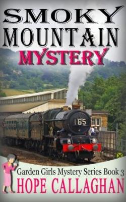 Smoky Mountain Mystery