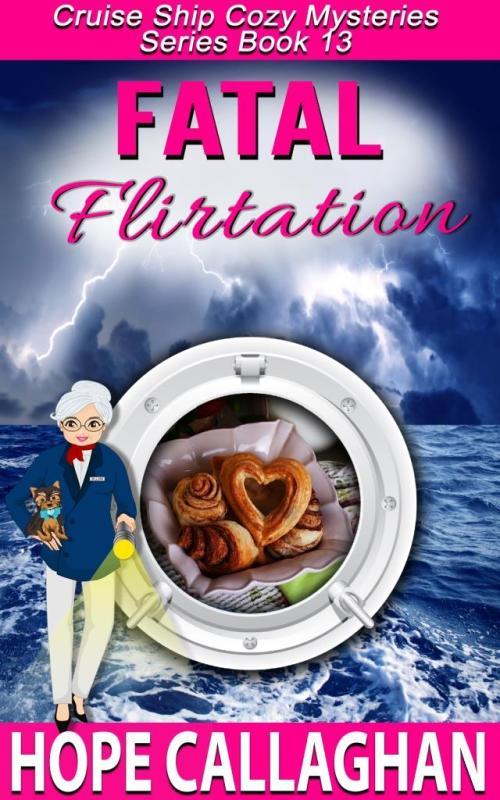 Fatal Flirtation