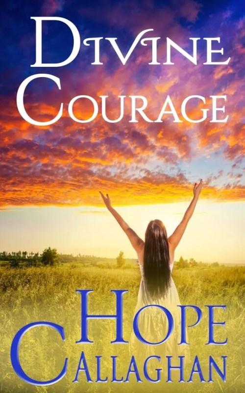 Divine Courage