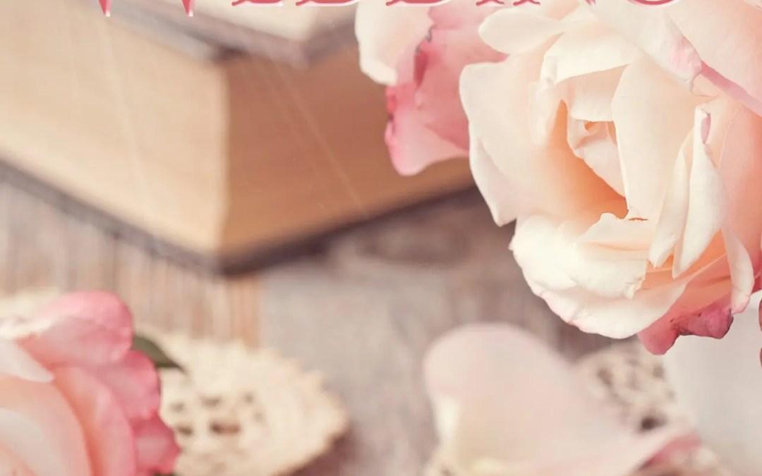 Divine Wedding is a Christian Cozy Mystery Novel