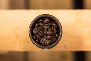 Chemex Brewing Method - Quality coffee