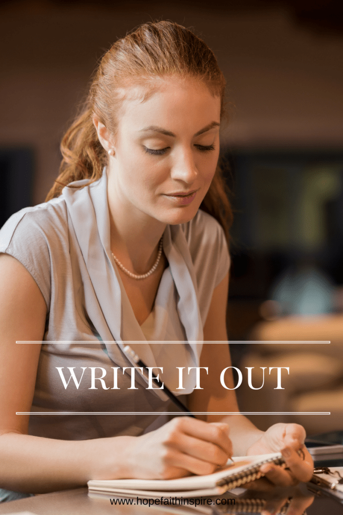 write-it-out