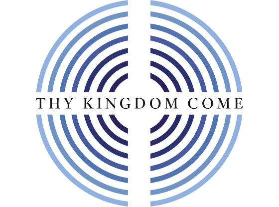 Thy Kingdom Come Day 10