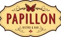 Papillon Logo