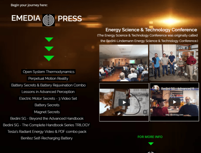 fringe-energy-affiliate-products-1024x783 Fix The World Updates for 2019