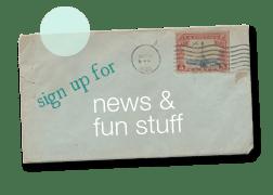 Hope Ink News