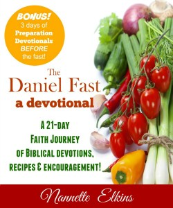 FREE-Kindle-Download-The-Daniel-Fast-Devotional