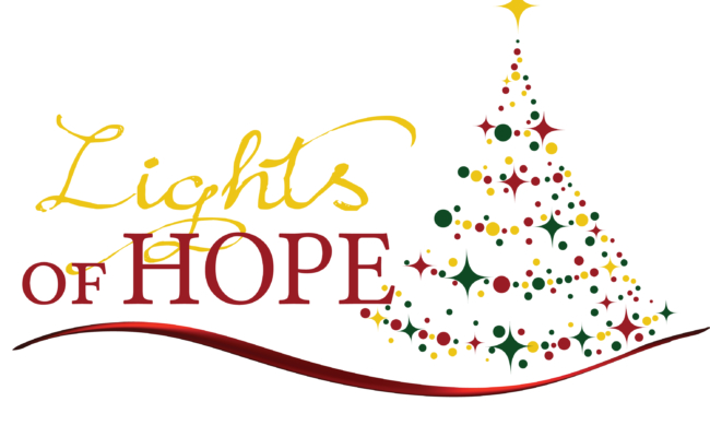 Lights of Hope Logo 5