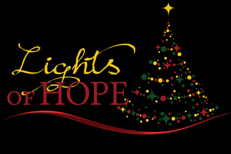 Lights of Hope Logo 5