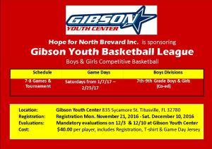 basketball-league-flyer-2017