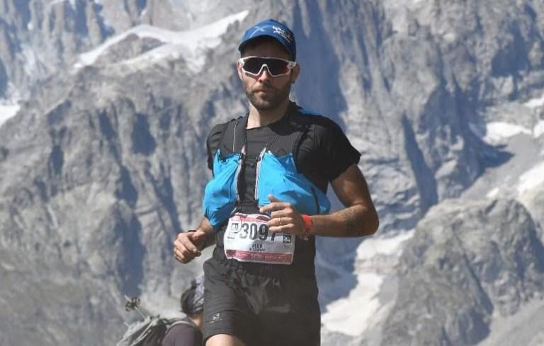Aldo Allamano, Trail delle Colline, Giovanni Mirabella, TdC, Spartan Race