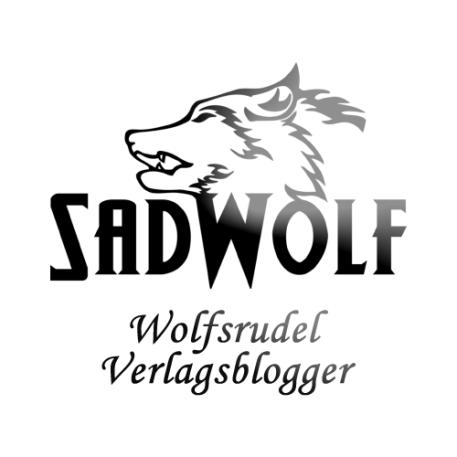 Sadwolf LOgo