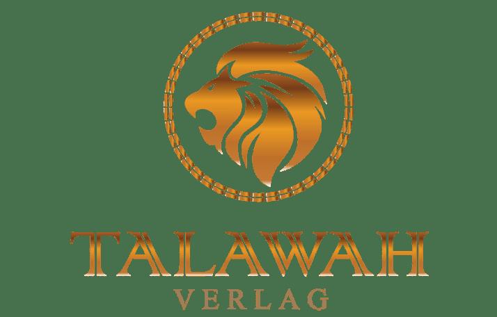 Talawah Logo
