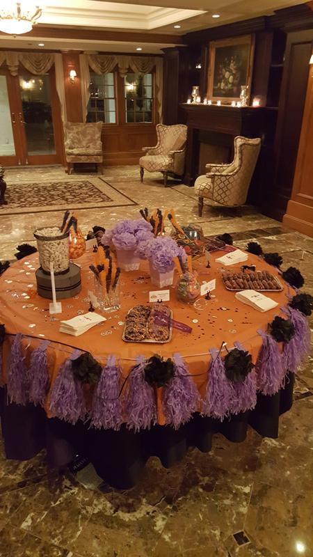 purpletable-20161016_211408