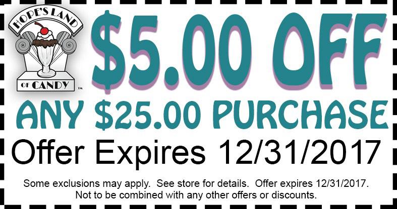 5-off-coupon-12-31-17