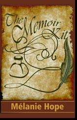 The Memoir Kit
