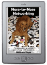 Nose to Nose Networking by Melanie Hope on Kindle