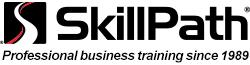 Skillpath