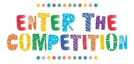 Enter the competition! Win £100 and get featured on our Youtube channel!
